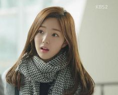 Chae Soo Bin (채수빈) Korean Actresses, Korean Actors, Actors & Actresses, Korean Beauty, Asian Beauty, Chae Soobin, K Drama, Korean People, Ulzzang Couple