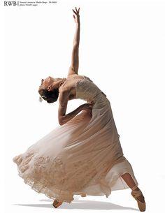 Canada's Royal Winnipeg Ballet Moulin Rouge® – The Ballet by Auditorium Theatre