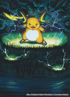 Pokemon Team, Pokemon Eevee, Pokemon Card Packs, Pokemon Cards, Pokemon Fusion, Pichu Pikachu Raichu, Cool Pokemon Wallpapers, Best Gaming Wallpapers, Original Pokemon