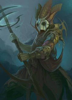 A Battle Mage - Paolo Puggioni - Concept Art Dungeons And Dragons Game, Dungeons And Dragons Homebrew, Character Inspiration, Character Art, Character Design, Character Ideas, Fantasy Warrior, Fantasy Rpg, Battle Mage