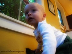toddler communication 10 Ways to Improve Communication With Your Child
