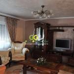 amenajari-living-modern Living Modern, Living Room, Home Decor, Living Rooms, Interior Design, Home Interiors, Family Room, Decoration Home, Lounge