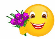 [gallery columns& type& link& ids& Animated Smiley Faces, Funny Emoji Faces, Animated Emoticons, Funny Emoticons, Smiley Emoji, Good Morning Smiley, Birthday Animated Gif, Images Emoji, Birthday Wishes