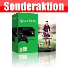 Xbox One Fifa 15 inkl Vodafone oder Telekom ab 24,99,- mtl.