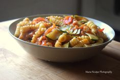 Tofu, Broccoli, Ethnic Recipes, Healthy Recipes, Health