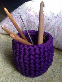 cesto-trapillo-crochet