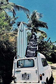 You can't stop the waves, but you can learn how to surf. You can't stop the waves, but you can learn how to surf. … You can't stop the waves, but you can learn how to surf. Beach Aesthetic, Summer Aesthetic, Blue Aesthetic, Travel Aesthetic, Aesthetic Women, Aesthetic Themes, Flower Aesthetic, Aesthetic Gif, Aesthetic Collage