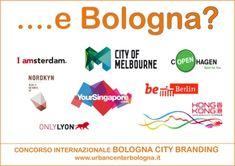 Bologna City Branding http://bulaggna.ning.com/profiles/blogs/bologna-city-branding