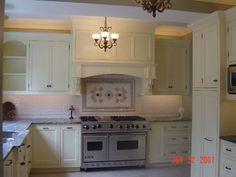 Certified Kitchen Designer In Maine Kitchen Design Gallery