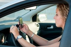 Keep your teen driver safe on the road