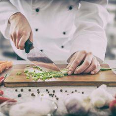 10 самых простых способов сделать ваши блюда ещё вкуснее, не прикладывая особых усилий.