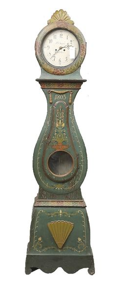 Mora clocks http://moraclock.co.uk/home1 http://www.gustavian.com/mora-clocks-antiques-c265.html