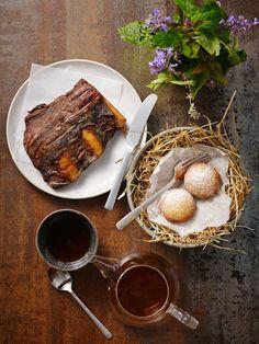 Morten Falk. Kay Bojesen dinner fork, dinner knife, and tea spoon. Photo: Henrik Freek Christensen. Kay Bojesen Grand Prix cutlery. Danish Design.