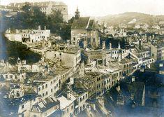 Bratislava, Paris Skyline, Louvre, Building, Travel, Times, Viajes, Buildings, Destinations