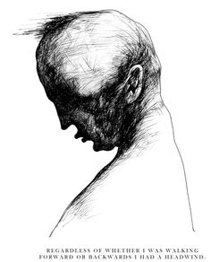 Jesper Waldersten - Headwind