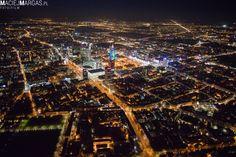z18973984O,Warszawa-z-lotu-ptaka-noca.jpeg (1000×667)