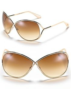 Tom Ford #currentlyobsessed