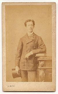 Albuquerque, Barão de ; Manuel Arthur de Holanda Cavalcanti de Albuquerque