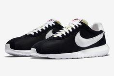 Nike Roshe LD 1000
