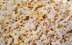 If you are looking for something a little more unique to grow in your vegetable garden this year - the answer just might be popcorn. Popcorn is not only simple to grow - it's also one of the easies...