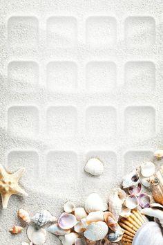 Sea iPhone wallpaper