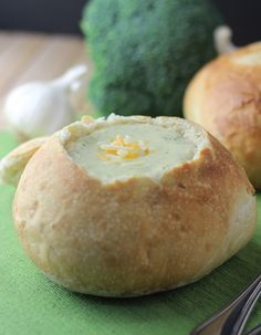 Warm up and fill up with this homemade recipe for a Panera Bread classic.