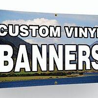 Cheap Yard Signs Custom Yard Signs Vinyl Banners Car Magnets - Custom vinyl signs online