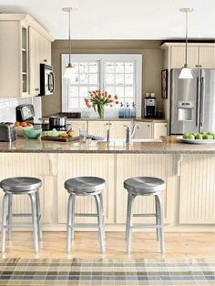 Álomszépen felújított konyhák! - Inspirációk Csorba Anitától
