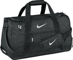 Nike Sport Duffel III Gym Bag, Black/Silver Nike https://www.amazon.com/dp/B0163GCJ12/ref=cm_sw_r_pi_dp_x_.g0oyb8TNH5T7