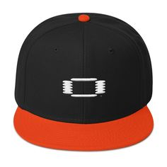 94eebcb0db588 1090 Best Snapback Hat images in 2019