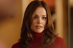 Rachel McAdams in The Family Stone