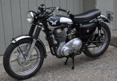 matchless motorcycles | Share on facebook Share on Twitter Share on Pinterest Share on Email