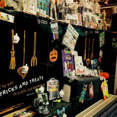 Halloween, Shoreditch 2014 Boy Art, Events, Halloween, Halloween Stuff