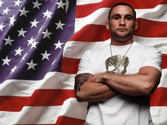 Frankie Edgar - Former UFC Lightweight Champion 8531 Santa Monica Blvd West Hollywood, CA 90069 - Call or stop by anytime. UPDATE: Now ANYONE can call our Drug and Drama Helpline Free at 310-855-9168.