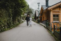 I never want to stop making memories with you! Asos Men, Making Memories, Free Time, Travel Guides, Never, Austria, Zara, Wanderlust, Street View