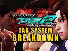tekken tag tournament 2 ps3 gamestop