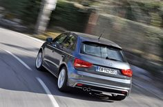Car Experience, Audi A1 Sportback, Cars, Bicycles, Vehicles, Motorcycles, Passion, Lifestyle, Autos