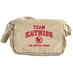 Team Katniss :)