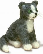Index - Country Yarns Needle Felting Kits, Friends Instagram, Cat 2, Wild Birds, Bird Houses, Crow, Squirrel, Country, Yarns