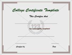 Precious Retirement certificate Template Free Download #