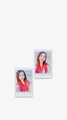 Gfriend lockscreen wallpaper HD Kpop Umji SinB Eunha Buddy Sowon Yerin Yuju Kim SoJung Tumblr Wallpaper, Iphone Wallpaper, Gfriend Sowon, Lock Screen Wallpaper, Kpop Girls, Girl Group, Jimin, Polaroid Film, Wallpapers