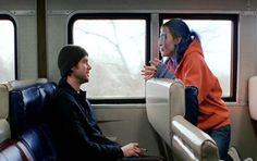 eternal sunshine of the spotless mind - Google Search