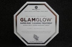 The dirt on Glamglow....