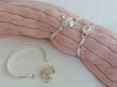 LeStage Convertible Bracelet