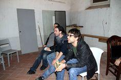 Firenze Santa Apollonia - 06/05/2013