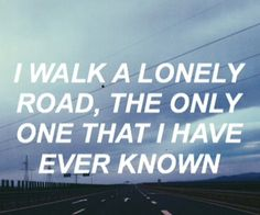 The Personal Quotes - Love Quotes , Life Quotes Song Lyric Quotes, Music Lyrics, Music Quotes, Life Quotes, Lyric Art, Qoutes, Green Day Boulevard, Green Day Lyrics, Broken Dreams