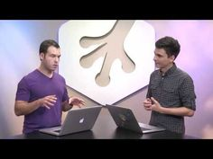Flat UI Colors, Dont dos with jQuery and Usability | Treehouse Show Ep 42