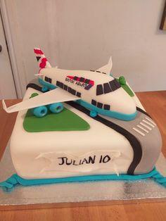 Cakes, Desserts, Food, Tailgate Desserts, Deserts, Cake Makers, Kuchen, Essen, Cake