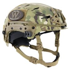 Your one stop cop shop. We offer the latest and greatest gear at competitive pricing. We specialize in trading. Serving Those Who Serve Our Great Country. Botach - Practical Tactical Solutions