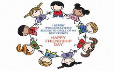 Happy Friendship Day Quotes With Cartoon HD Wallpaper,Greetings HD Wallpaper,Friendship Day Hd Wallpaper,Friendship Day Quotes HD Wallpaper And Images Friendship Day Images Hd, Friendship Day Wallpaper, Friendship Day Greetings, Happy Friendship Day Quotes, Status Wallpaper, Cartoon Wallpaper Hd, Hd Wallpaper, Hd Quotes, Wish Quotes
